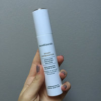 bareMinerals Smart Combination™ Smoothing Lightweight Emulsion uploaded by Samantha T.