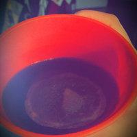 The Republic of Tea, Pomegranate Green Tea, 50-Count uploaded by Marta C.