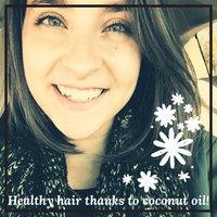 Nutiva Coconut Oil uploaded by Amber C.