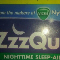 ZzzQuil™ Scented Sleep-Aid uploaded by pink j.
