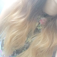 Living Proof Satin Hair Serum 1.5 oz uploaded by Lhea L.
