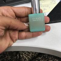 CLEAN Warm Cotton Eau de Parfum Spray Travel Size uploaded by Cynthia R.