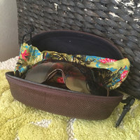 Maui Jim Sunset Sunglasses - Polarized - Men's uploaded by Athena D.