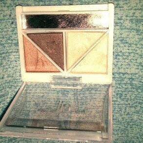 Photo of e.l.f. Cosmetics Brightening Eye Colour uploaded by Yiranny A.