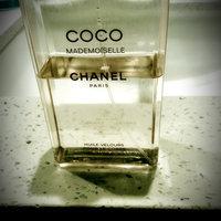 CHANEL COCO MADEMOISELLE Velvet Body Oil Spray uploaded by Renzyl B.