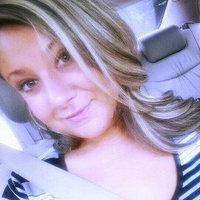 Redken Fresh Curls Curl Refiner uploaded by Sarah M.