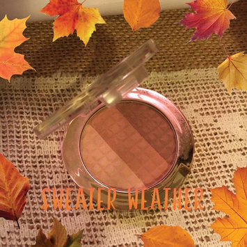 Photo of Khroma Beauty Endless Summer Matte Bronzer uploaded by Aseel A.