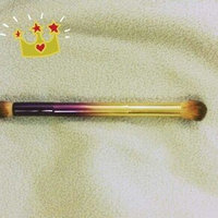 tarte The Airbrusher™ Double-Ended Concealer Brush uploaded by Maria D.