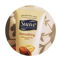 Suave® Body Lotion Cocoa Butter with Shea 2 fl. oz. Tube uploaded by Caroline M.