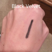 Mally Beauty Evercolor Starlight Waterproof Liner in Fearless Brown uploaded by Haley W.