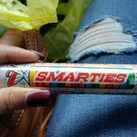 Smarties Candy Rolls, Giant uploaded by Jacqueline S.