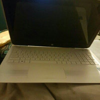 Refurbished HP Pavilion 15