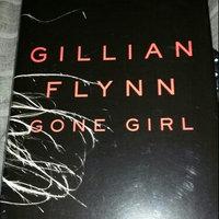 Gone Girl by Flynn, Gillian [Hardcover] uploaded by Tory K.