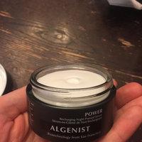 Algenist Power Recharging Night Pressed Serum uploaded by Kim R.