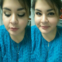 Laura Geller Beauty Baked Liquid Radiance Foundation With Color Correcting Pigments uploaded by Jessica C.