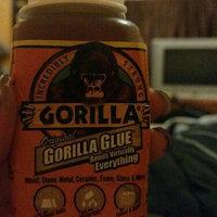 Alvin G50004 Gorilla Glue Int-ext 4 Oz uploaded by Kelly R.
