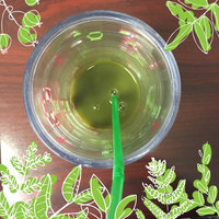 Bolthouse Farms 100% Fruit Juice Smoothie Green Goodness uploaded by Melanie S.