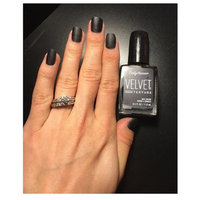 Sally Hansen® Special Effect Velvet Texture Nail Color uploaded by Amanda T.