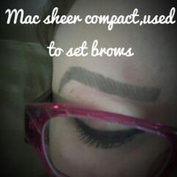 MAC Select Sheer Pressed Powder uploaded by Nielle M.