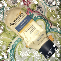Aveeno Skin Relief Healing Ointment uploaded by Abigail A.