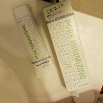 Photo of ULTA Resolve Pore Perfecting Primer uploaded by Cindy S.
