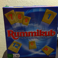 Pressman Rummikub Game uploaded by Vera C.
