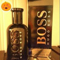 Hugo Boss BOSS Bottled Night Eau de Toilette uploaded by maria r.
