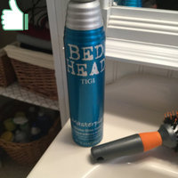 Tigi Bed Head Masterpiece Massive Shine Hairspray uploaded by Kelly H.