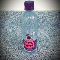 Wat-Aah! Energy Vapor Distilled Water! + Oxygen! uploaded by Delilah W.