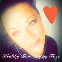 Bliss Triple Oxygen Instant Energizing Mask uploaded by Amy K.