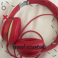 BEATS by Dr. Dre Beats by Dre Solo 2 Headphones - Red uploaded by Madi J.
