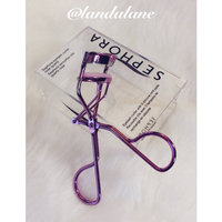 SEPHORA COLLECTION Eyelash Curlers - Assorted Colors uploaded by Landa H.