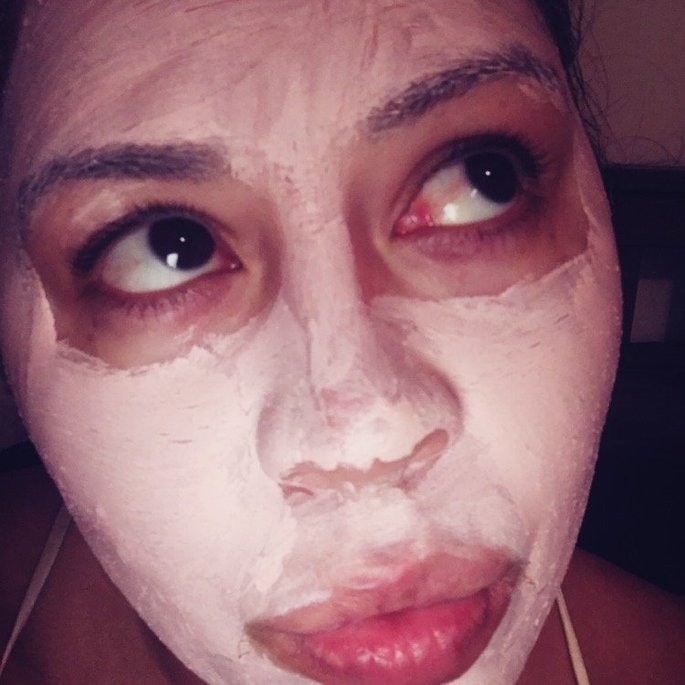 Origins Original Skin Retexturing Mask with Rose Clay, 3.4 oz uploaded by Marilyn A.