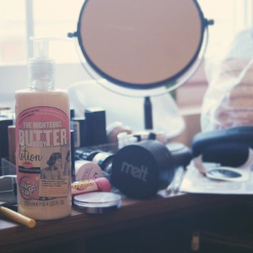 Photo of Soap & Glory The Righteous Butter uploaded by Ruth R.