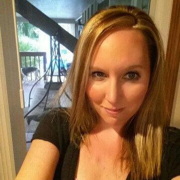 Too Faced Bronzed & Poreless Poreless Pore Perfecting Bronzer 0.35 oz uploaded by Morgan R.