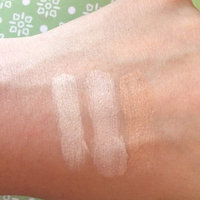 KIRKLAND SIGNATURE BORGHESE MINERAL MAKEUP FAIRLY LIGHT uploaded by Viana P.