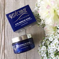 Repechage Eye Rescue Pads with Seaweed and Natural Tea uploaded by Vanna L.