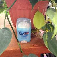 Secret® Outlast Clear Gel Completely Clean uploaded by Liz C.