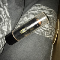 Black Radiance Concealer Stick, Light, .18 oz uploaded by Mariah J.