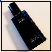 Cool Water By Davidoff For Men. Aftershave 4.2 Ounces uploaded by Rihannah G.