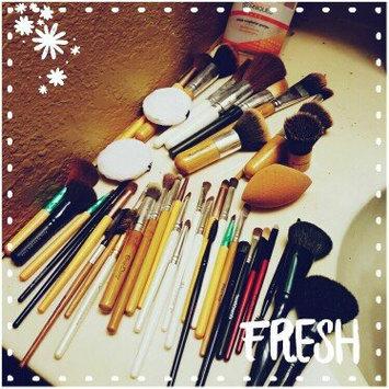 Ecotools Makeup Brushes  uploaded by Ashley P.