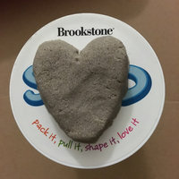 Sand by Brookstone Net WT(2.2)LBS(1KG) uploaded by Rae N.
