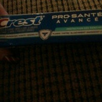 Pro Health Crest Pro-Health Advanced Gum Protection Toothpaste, 20 mL uploaded by sean C.