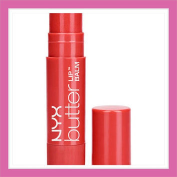 Photo of NYX Butter Lip Balm uploaded by Melissa H.