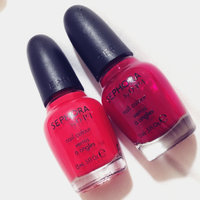 SEPHORA by OPI Nail Colour uploaded by Nayda A.