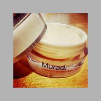 Murad Instant Radiance Eye Cream uploaded by Nicole C.