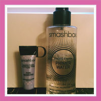 Smashbox Primer Must-Haves uploaded by Cherry W.