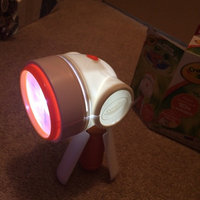 Crayola Mini Projector Light Designer uploaded by Rachel f.