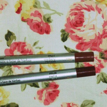 Photo of Palladio Precision Lip Liner Candy Apple uploaded by Allison J.