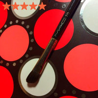 M.A.C Cosmetics 275 Synthetic Medium Angled Shading Brush uploaded by Paola L.